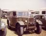 Humber Heavy Utility (RBD 883) 2