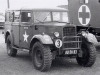 Humber Heavy Utility (RBD 883) 3