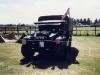 Morris C4 15cwt GS (CSV 286)2