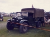 Morris C4 15cwt GS (CSV 286)3