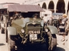 Morris C4 15cwt GS (FJK 445)