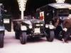 Morris C4 15cwt GS (MDO 106)