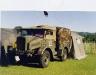 Morris C8 15cwt GS (273 GRP)