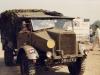Morris C8 15cwt GS (289 EKX)