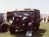 Morris C8 15cwt GS (51861)