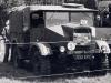 Morris C8 15cwt GS (832 EPC)