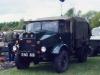 Morris C8 15cwt GS (EWD 808)
