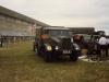 Morris C8 15cwt GS (NSK 141)