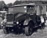 Morris C8 15cwt GS (NVW 906 C)