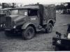 Morris C8 15cwt GS (UEW 823)
