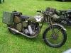Matchless G3 350cc (1939)(965 YRF)