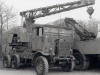 Leyland Retriever WLW3 6x4 Coles Crane 2