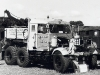 Scammell SV1T Breakdown (NGY 295)