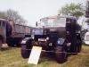 Scammell SV1T Breakdown (USU 210)
