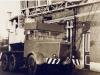Thornycroft Amazon WF swb Coles Mk7 Crane