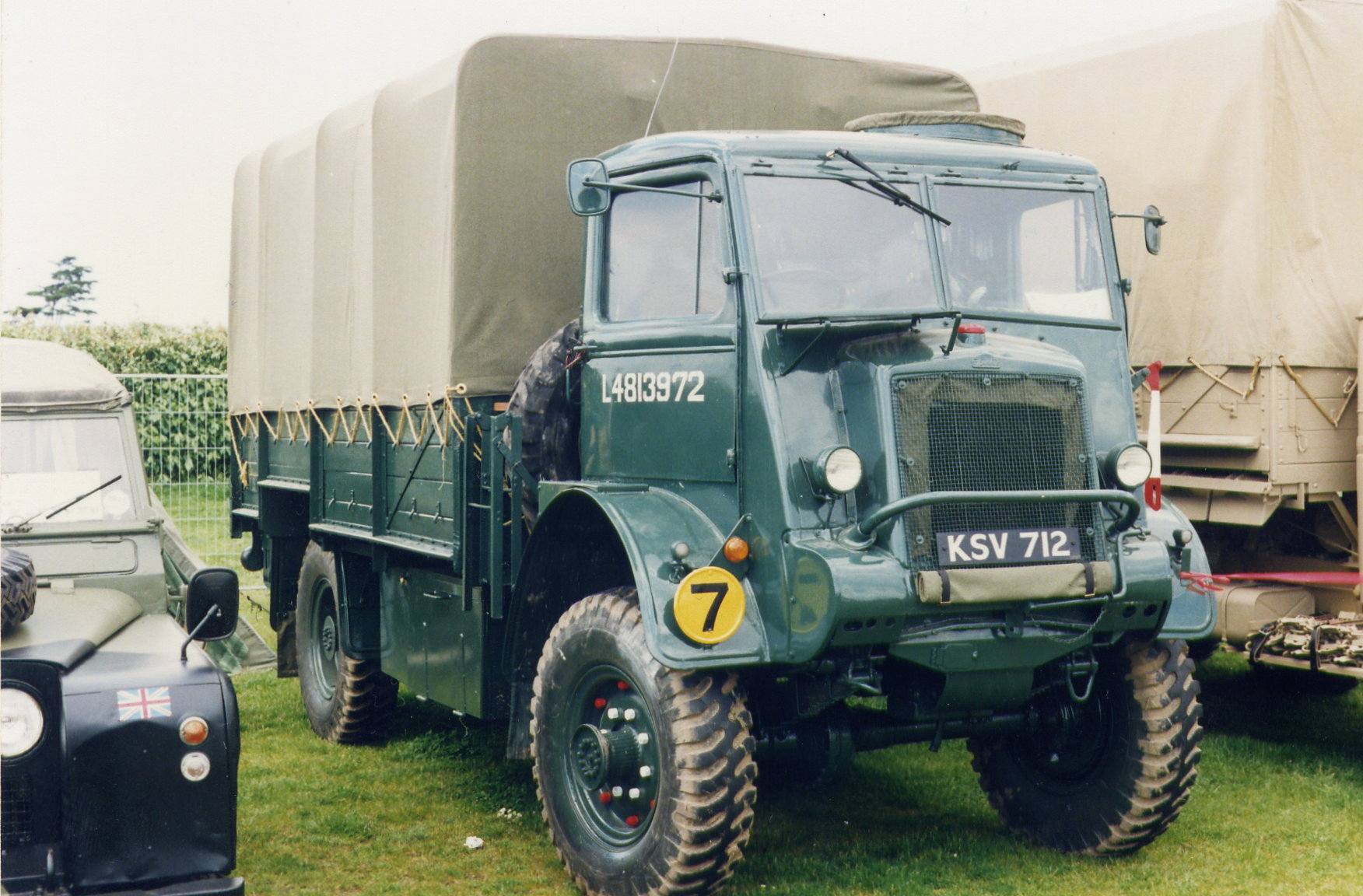 bedford-qld-3ton-gs-ksv-712.jpg