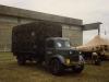 Austin K2 2Ton GS (SCE 206)