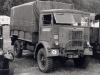 Austin K5 3Ton GS (VSV 622) 2