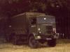 Austin K5 3Ton GS (VSV 622) 3