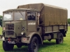 Austin K5 3Ton GS (VSV 622)