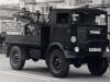 Austin K5 3Ton (NGH 621 P)