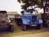 Austin K6 3Ton 6x4 (XSK 398)