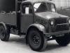 Bedford OXD 30cwt GS (KSU 639)
