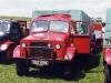 Bedford OYD 3Ton (397 GRM)