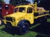 Bedford OYD 3Ton (BHJ 800)