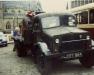 Bedford OYD 3Ton (CFT 884)