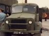 Bedford OYD 3Ton GS (292 WTJ)