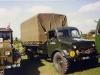 Bedford OYD 3Ton GS (39 GRA)