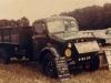 Bedford OYD 3Ton GS (9143 BP)2
