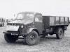 Bedford OYD 3Ton GS (9143 BP)