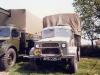 Bedford OYD 3Ton GS (946 COR)