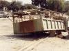 Bedford OYD 3Ton GS (AF 413)(Cyprus) 3