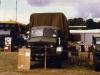 Bedford OYD 3Ton GS (ESV 985)2
