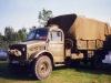 Bedford OYD 3Ton GS (LGV 571)