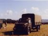 Bedford OYD 3Ton GS (WFU 706)2