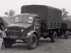 Bedford OYD 3Ton GS (WFU 706)
