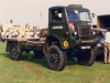 Bedford QL 3Ton (XBW 775 H)