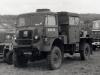 Bedford QLB 3Ton Bofers (403 DEL)