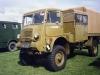 Bedford QLB 3Ton Bofers (ESK 412)