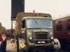 Bedford QLD 3Ton GS (415 DEL)