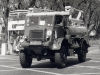 Bedford QLD 3Ton Tanker (TOO 234 N)