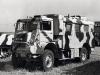 Bedford QLR 3Ton Radio (TMT 754 F)