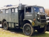 Bedford QLR 3Ton Radio (VBY 561 S) 2