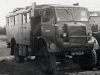 Bedford QLR 3Ton Radio (VBY 561 S)