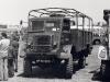 Bedford QLT 3Ton Trooper (RPE 500 E)