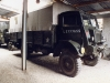 Bedford QLT 3Ton Trooper (9052 UR)